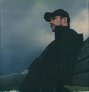Ralf Franz, Polaroid